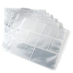 Project Life Big Variety Pack Page Protectors