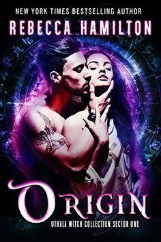 Origin: an Adult Dystopian Paranormal Romance: Sector 1 (... https://www.amazon.com/dp/B01HGB87YG/ref=cm_sw_r_pi_dp_x_4KA6xbFM4BTGK