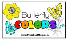 File Folder Games are a great way to add some fun to your classroom! Children love to play games, and with our colorful printables, they won't even know they are learning! I suggest you either make you games withHeavy Duty File Foldersor invest in an inexpensiveThermal Laminator. If you are unfamiliar with File Folder Games, …