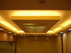 indian pop celing designs - Google Search