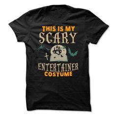 Entertainer #Tshirt #clothing. CHECK PRICE  => https://www.sunfrog.com/LifeStyle/Entertainer-65612917-Guys.html?id=60505