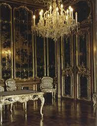oranienbaum palace - Google Search