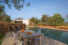 The Suites Ibiza Can Basso - Entorno | Galería de fotos 21 de 25 | AD
