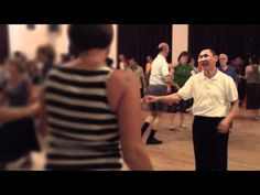 Contra Dancing and Why We Contra Dance. Contra Dancing, Dance Information, Single Again, Country Dance, Living Alone, After Break Up, Folk Fashion, Rehearsal Dinners, Dancers