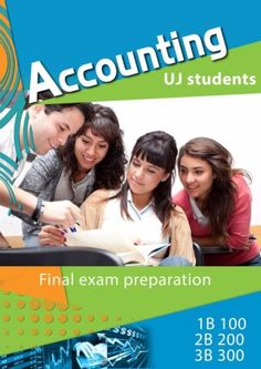 Individual or group tuitionAffordable ratesIf you want us to tutor you at your premises, we will do so at an extra rate.Extensive experience makes us your no 1 choice Gumtree South Africa, Buy And Sell Cars, Final Exams, Find A Job, Accounting, Student, Group, Free, Finals