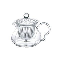 Tea Beyond Rose Series Fairy Teapot