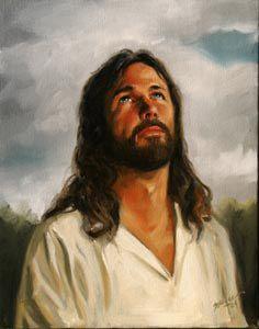 The Lord's Prayer. Jesus Visit Us @ www.Gods411.org