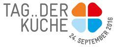 http://www.kuechenplaner-magazin.de/themen/detail/news/am-24-september-ist-tag-der-kueche/