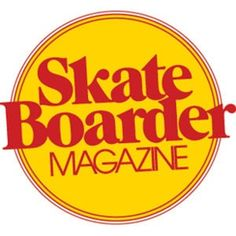 Skateboarder Magazine on Vimeo