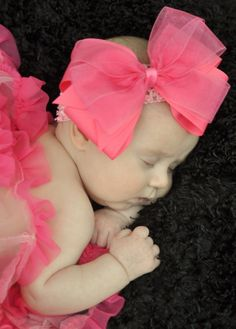"""""""Here a pretty Baby lies Sung asleep with Lullabies: Pray be silent, and not stirre Th' easie earth that covers her.""""   ~ Robert Herrick"""