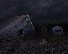BENOIT PAILLÉ – LA LUZ Y LA SOLEDAD -   (...) La fotografía es un vástago del fuego. Y el fotógrafo (también el pintor y el ilustrador) repite a Prometeo regalando la luz a todos aquellos que jamás han contemplado la oscuridad... -   #photography #art #BenoitPaillé #alternativelandscapes #landscapes #light #illumination #surrealism #photomanipulation #contemporaryart #rizomas #creemosenelasombro