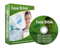 Fuse Drive 1 License Discount Coupon Code - Drive Gold Team Discounts - Come get the best Drive Gold Team discount codes. Here are the coupons  http://freesoftwarediscounts.com/shop/fuse-drive-1-license-discount/