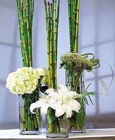 Excellent Wedding Centerpiece Ideas - cheap wedding flowers