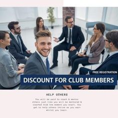 @joinessens - view channel telegram Essens Worldwide Marketing, Business Opportunities, Helping Others, Opportunity, Channel, People, People Illustration, Folk