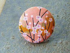 Sakura Ring #Japan
