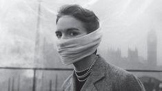 London Smog - 1952