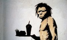 """My Top 10 Reasons Why Your """"Top 10 Reasons I'm Not Paleo"""" Are Flawed"""
