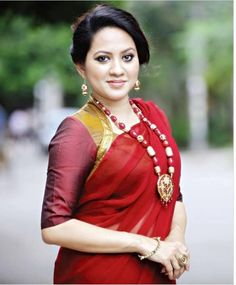 Beautiful Bangladeshi TV actress who has acted hundreds of Bangla drama and tele-films Tarin, Indian Heroine, Bollywood, Indian Models, Beautiful Saree, Celebs, Celebrities, Actress Photos, Woman Crush