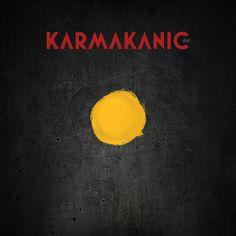 "http://polyprisma.de/wp-content/uploads/2016/07/Karmakanic_Dot_Cover_2016-1024x1024.jpg Karmakanic - DOT http://polyprisma.de/2016/karmakanic-dot/ Gedanken mit Abstand Jonas Reingold, Gründer der Band Karmakanic, nennt für das Album ""DOT"" Carl Sagan und dessen Buch ""Pale Blue Dot: A Vision of the Human Future in Space"" (""Blauer Punkt im All. Unsere Heimat Universum"") als Quelle der Inspiration. Der &..."