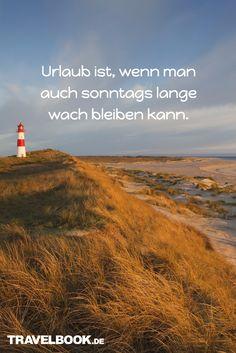 153 Besten Travel Quotes Bilder Auf Pinterest Thoughts Truths Und