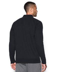 Under Armour Mens UA Rival Fleece 2.0 Team Pants XXXX-Large Black