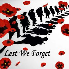 100 yrs, of month, Lest we Forget Remembrance Day Photos, Remembrance Day Activities, Remembrance Day Poppy, Lest We Forget Anzac, Anzac Poppy, Anzac Soldiers, Peace Poster, Memorial Day, Anzac Memorial