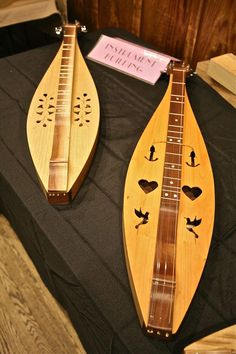 Dulcimer Plans Online Free For Quot Everything Dulcimer
