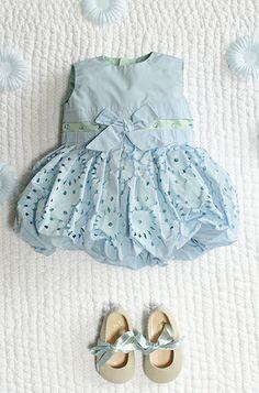 Lavanda dress