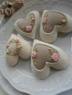 Minik kalpler