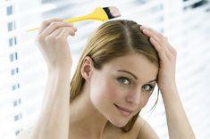 Haarkur gegen Spliss selber machen – Rezepte für gesunde Haarpracht