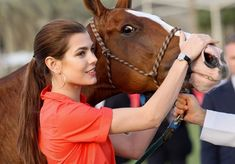Charlotte Casiraghi, daughter of Princess Stephanie of Monaco. Charlotte is an avid equestrian with at least 5 horses. Charlotte Casiraghi, Mtv, Cartier, Stylish Ponytail, Queen And Prince Phillip, Princess Caroline Of Monaco, Monaco Princess, Princess Stephanie, Monaco Royal Family