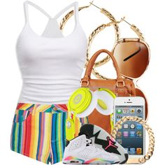 6|21|13, created by miizz-starburst on Polyvore
