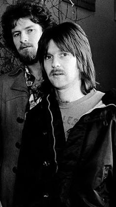 Meisner Mania: The Randy Meisner Photo Thread (2006-Jan 2014) - Page 57 - The Border: An Eagles Message Board