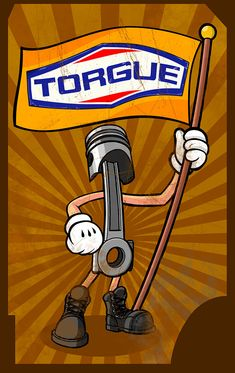 Torgue Vending Machine Logo [Borderlands 2] Borderlands 2, Tales From The Borderlands, Machine Logo, Avatar, V Games, Fallout New Vegas, Video Game Art, Video Games, Jackson