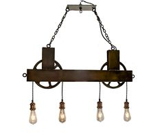 Rustic Chandelier Lighting, Dining Chandelier, Farmhouse Chandelier, Black Chandelier, Industrial Lighting, Vanity Lighting, Pipe Lighting, Iron Chandeliers, Barn Lighting