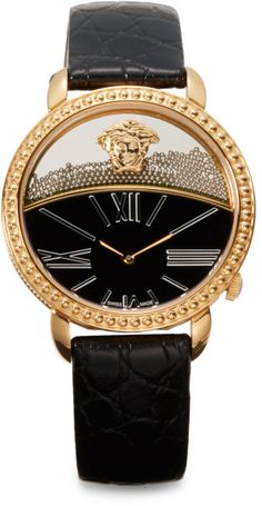 versace-black-rose-goldfinished-black-leather-strap-watch-product-1-15464415-817101626_large_flex.jpeg (311×600)