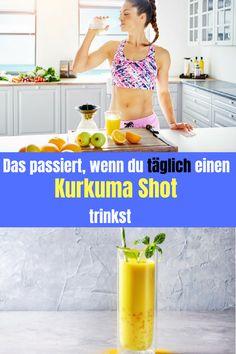 Die 29 Besten Bilder Von Kurkuma Gesundheit Health Drink Und