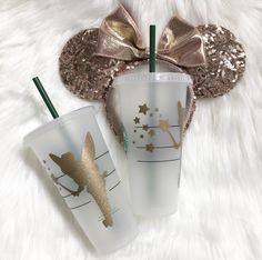 Your place to buy and sell all things handmade Excited to share this item from my shop: Authentic Starbucks Venti Cold Cup, Custom Starbucks Tumbler, Starbucks Tinkerbell Cup, Personalized Starbucks Cup, Disney Tumbler Starbucks Cup Art, Disney Starbucks, Custom Starbucks Cup, Starbucks Logo, Starbucks Tumbler, Starbucks Venti, Personalized Starbucks Cup, Personalized Cups, Disneyland