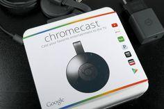 Chromecast este un dispozitiv care se conecteaza la televizor prin HDMI si-l transforma pe acesta din urma, intr-un televizor super smart, care poate face chiar mai multe decat un televizor smart. #videotutorial #chromecast2