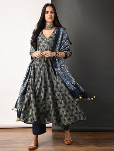 Buy One of a Kind Products Online at Jaypore.com