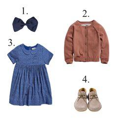 colour combinations - littlespree.com