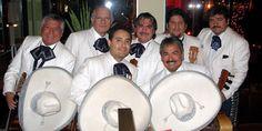 Mariachi Figueroa Mexican Fiesta Party, Montreal, Panama Hat, Artist, Mexican Fiesta, Artists, Panama