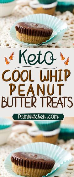 Cool Whip Peanut Butter Treats Low_Carb_Recipes keto_recipes keto_diet_for_beginners keto keto_snacks ketogenic_diet dessert biscuits lemon cookies salad apple cranberries 571183165340665955 Low Carb Desserts, Low Carb Recipes, Diet Recipes, Cool Whip Desserts, Yummy Recipes, Cream Cheeses, Atkins, Ketogenic Diet, Ketogenic Desserts