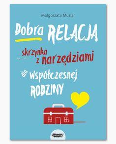 Psychology, Kindergarten, Parents, Education, Feelings, Books, Kids, Therapy, Literatura