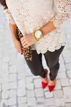 Top 5 Most Stylish Blazers