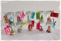 byDESI ♥ ... Kreatives mit Herz: Nachschub ... Toothbrush Holder, Gifts, Diy, Decoration, Cash Gifts, Stocking Stuffers, Heart, Cards, Creative