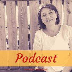 In meinem Podcast dreht sich ganz viel um persönliche Freiheit, um deine Talente und sie zu leben, um deinen Seelenweg und Blockaden, die uns allen mehr oder weniger im Wege stehen.  Unser aller Leben kann und darf wONEderful und magic sein und jede, wirklich jede einzelne Frau ist mit ihren Gaben und ihrem Licht so wichtig für die Welt. Blog, Liberty, Woman, World, Blogging