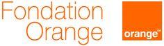 La Fondation Orange ouvre à tous la « Bibliothèque Numérique