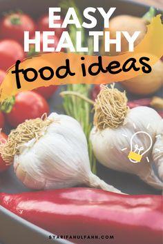 #easymeals #healthyrecipes #healthyfoodideas #easyhealthybrunchideas #easybreakfast