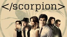 Adventures of a Diva Princess: Brand New Seasons of Hit Series SCORPION and ELEMENTARY on RTL CBS Entertainment this October